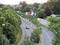 Bayreuth Hofer Straße 2013 Süd.jpg