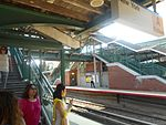 Bayside LIRR Wooden Shelter Roofs-2.jpg