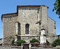 Bazens - Église Saint-Martial -3.JPG
