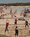 Beach volleyball (2717679580).jpg