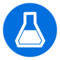Beaker-browser-icon-256.png