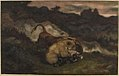Bear Killing a Bull MET 29.100.591.jpg
