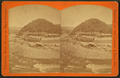 Bear Mountain, from Prospect Rock, by James Zellner.png