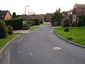Beauport Gardens - geograph.org.uk - 344661.jpg