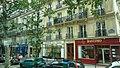 Beautiful paris - panoramio.jpg