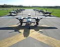 Beautiful restored B-25s celebrate the 75th anniversary of the Doolittle Raid - 170417-F-JW079-1318.jpg