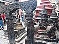 Beauty of Swayambhu 20180922 134321.jpg