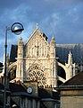 Beauvais cathédrale 1.jpg