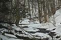 Beaverdale Region - panoramio (1).jpg