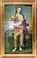 Beccafumi, artemisia, 1506-07 (coll. chigi saracini).jpg