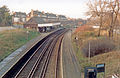 Beckenham Hill station geograph-3934700-by-Ben-Brooksbank.jpg
