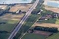 Beckum, Autobahn 2, Abfahrt Beckum -- 2014 -- 8701.jpg