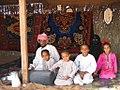 Bedouin family-Wahiba Sands.jpg