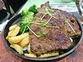 Beef Steak on Sizzling Plate.jpg