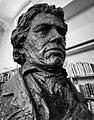 Beethoven bust, Bridgeport, CT.jpg