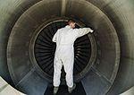 Before the last C-17, So the bird may fly 130812-F-LR006-020.jpg