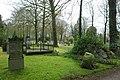 Begraafplaats Epe (30943046246).jpg