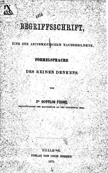 File:Begriffsschrift.djvu