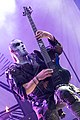 Behemoth @ Rock Hard Festival 2017 114.jpg