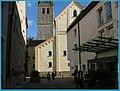 Bei der Frauenkirche - panoramio.jpg
