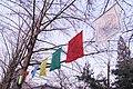 Beijing YONGHEGONG Lama Temple - panoramio (1).jpg