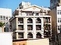 Beirut Beyrouth 248.jpg