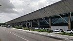 Belém International Airport, 2018 (1).jpg