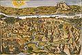 Belagerung Wiens 1529-Beham.jpg