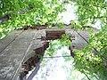 Belarus-Lahoisk-Ruins of Tyshkievich Manor-4.jpg