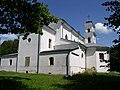 Belarus-Varoncha-Church of Anne-3.jpg