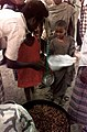 Beledweyne food distribution.JPEG