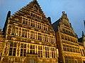 Belgique Gand Korenlei - panoramio (1).jpg