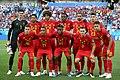 Belgium national football team World Cup 2018.jpg