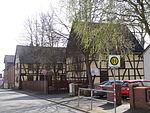 Bellersheimer Straße 6 (Trais-Horloff) 01.JPG
