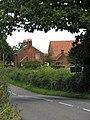 Bellevue Farm - geograph.org.uk - 989924.jpg