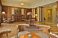 Belmond Grand Hotel Europe Saint Petersburg sitting room.jpg