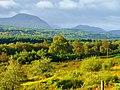 Ben Nevis - panoramio (1).jpg