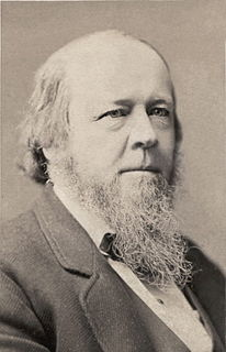Benjamin Silliman Jr. professor of chemistry, Yale University