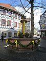 Bensheim Osterbrunnen 2.jpg