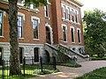 Benson Science Hall, Vanderbilt University (2009).jpg