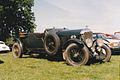 Bentley 6.5 Litre tourer 1927 5004179878.jpg