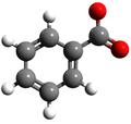 Benzoic acid 3D.png