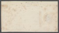 Berenix cuviera - - Print - Iconographia Zoologica - Special Collections University of Amsterdam - UBAINV0274 110 17 0014.tif