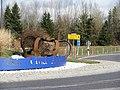 Berg Kreisverkehr GO-2.jpg
