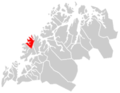 Berg kart.png