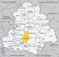 Berglen im Rems-Murr-Kreis.png