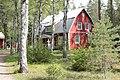 Bergslagssafari Uppland 2012 05 Brunna gruvfogdebostad 1.jpg