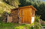 Bergtocht van Cogolo di Peio naar M.ga Levi in het Nationaal park Stelvio (Italië) 15.jpg