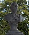Beriah Magoffin grave statue.jpg