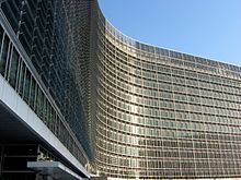 artikel kommissionen europas teknokratregering